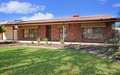 6 Condor Avenue, Burton SA