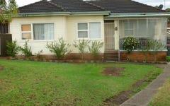 36 Beaumont Street, Smithfield NSW