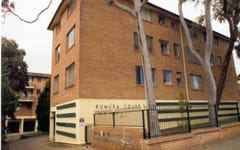 1/14 Roberts Road, Strathfield NSW