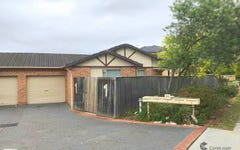 1/200 Johnstone Road, Bankstown NSW