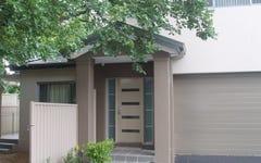 5/10-16 Mason Street, Merrylands NSW