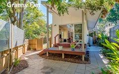 8a Jubilee Avenue, Mullumbimby NSW