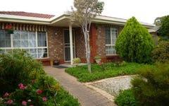 36 Vintage Avenue, Hackham SA