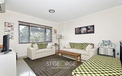 3/568 Forest Road, Penshurst NSW