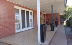 98 Jenkins Ave, Whyalla Norrie SA
