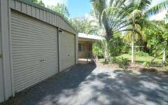 204 Browns Lane, Farnborough QLD