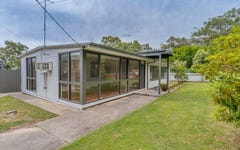 49 Old Hereford Road, Mount Evelyn VIC