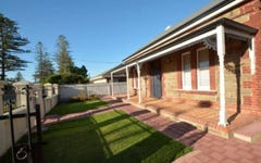 18a 18A Old Tapleys Hill Road, Glenelg North SA