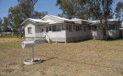 90 Cheetham Street, Cecil Plains QLD