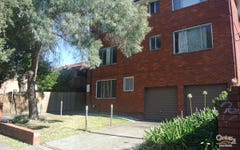 12/14-16 Trongate St, Granville NSW