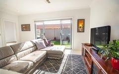 35B Adelaide Terrace, Ascot Park SA