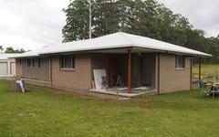 394 Redbank Road, Wauchope NSW