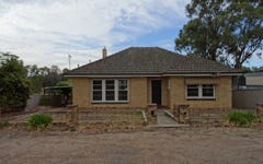 214 St Aidens Road, Kennington VIC
