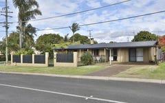 2 Pamela Street, Darling Heights QLD