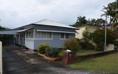 270 Booker Bay Road, Booker Bay NSW