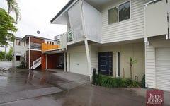 3/25 Douglas Street, Greenslopes QLD