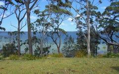 44 Greville Ave, Sanctuary Point NSW