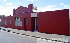 2 Corby Avenue, West Hobart TAS
