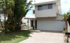 115 Wellington Street, Banyo QLD