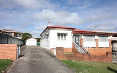 6 Hayward Street, Port Macquarie NSW