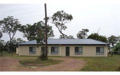 136 Woocoo Drive, Oakhurst QLD