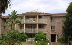 23/94-102 Meredith Street, Bankstown NSW