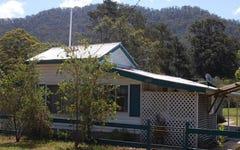 206 Upper Buckrabendinni Road, Bowraville NSW