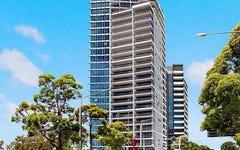 102/9 Australia Ave, Sydney Olympic Park NSW