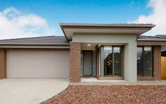 62 Creekward Drive, Armstrong VIC