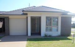 6 Gladioli Avenue, Hamlyn Terrace NSW