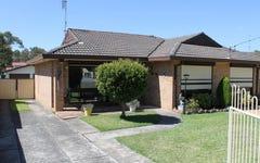 113 Kallaroo Road, San Remo NSW