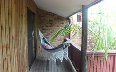 6/14 Sunrise Boulevard, Byron Bay NSW