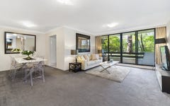 10/27-35 Cook Road, Centennial Park NSW