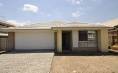 Address available on request, Marsden QLD