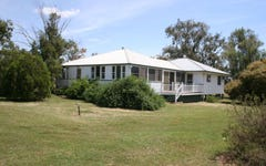 168 Werths Road, Jondaryan QLD