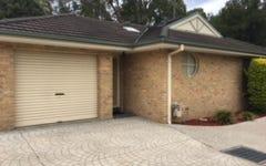 1/92 Belmore Road, Peakhurst NSW