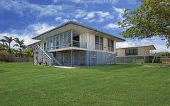 34 Croft, Heatley QLD