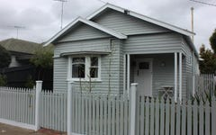 50 Grey Street, East Geelong VIC