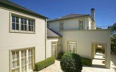 34 Bulkara Road, Bellevue Hill NSW