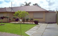 7A Louis Crescent, Newton SA