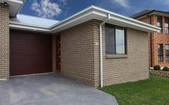 16A Tander Street, Oran Park NSW