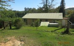 2/542 Bowraville Road, Bellingen NSW