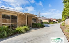 2/28A Point Road, Crib Point VIC