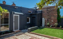 2/161 Mills Street, Middle Park VIC