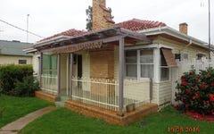 457 Poictiers Street, Deniliquin NSW