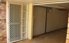 74b Main Street, Palmwoods QLD