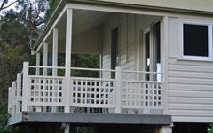 Address available on request, Hardys Bay NSW