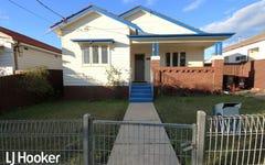 9 Vivienne Avenue, Lakemba NSW