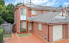 13/40 Highfield Road, Quakers Hill NSW