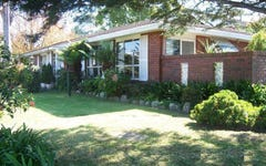 1/25 Ferry Lane, Nowra NSW